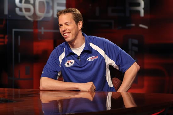 brad-keselowski-sports-center-espn