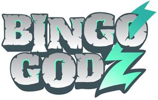 BingoGodz.com